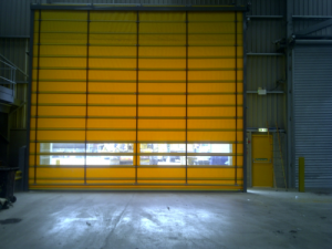 turbo-fold-large-yellow-door