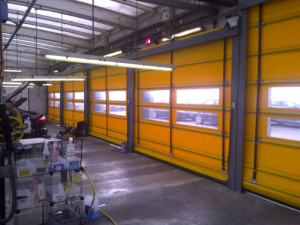 turbo-fold-yellow-door-in-pic